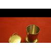 Kulcstartó pohár