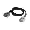 LEGO 8871 Power Functions hosszabbító kábel - 50 cm