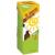 Ocso D-vitamin csepp  - 50 ml