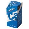 Ocso Kalcium kapszula - 30 db