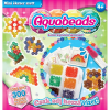 Epoch Aquabeads ékszer gyöngyök - Mini ékszer szett