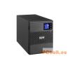 EATON 5SC 500i vonali-interaktív 1:1 UPS 500VA,USB,lásd részletek,RJ11 Tel/fax