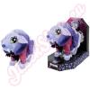 Simba Toys Dracula Monster Chi Chi Love kiskutya - Simba Toys