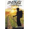 Maxwell Deyes Springs Pilgrim