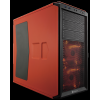 Corsair Graphite 230T Rebel Orange Windowed