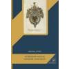 Attraktor Középkori magyar emlékek Angliában - Bárány Attila