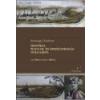 Attraktor História Magyar- és Erdélyország dolgairól I-II. kötet - Somogyi Ambrus