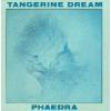 Tangerine Dream Phaedra (CD)
