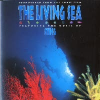 Sting The Living Sea (CD)