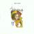 Miles Davis Amandla (CD)