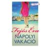 Fejős Éva Nápolyi vakáció regény