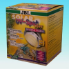 JBL JBL SOLAR UV-Spot plus, 100W