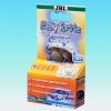 JBL JBL EasyTurtle 25g víztisztító szer - szagmentesítő