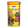 JBL JBL Agivert 250ml pálcika eleség szárazföldi teknősöknek