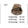 Kerámia M017 hörcsögbujkáló