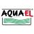 AquaEl szökőkút fejkészlet KR-3