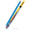 Sera SERA fénycső deep sea special 60 cm 18 W (aktínikus kék)