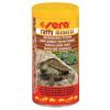 Sera SERA Raffy Mineral 250 ml