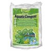 Aquatic compost 4 l