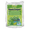 Aquatic compost 8 l