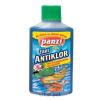 Panzi  tavi vegyszer 250 ml antiklór