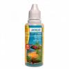NEPTUN vegyszer antiklór 40 ml 200 literhez