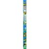 JBL JBL fénycső T8 Natur 25 W/75 cm