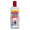 Panzi OK sampon 200 ml kutya normál