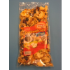 Panzi csemege rágcsálóknak gyümölcsös 500 ml