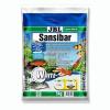 JBL JBL Sansibar WHITE 5kg- természetes hatású dekorhomok
