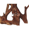 JBL JBL Mangrove-gyökér 'S'