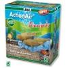 JBL JBL ActionAir akvárium dísz porlasztós fóka