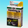 JBL JBL AquaDur plus 250g vízkeményítő só