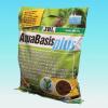 JBL JBL AquaBasis plus 5L agyag granulátum