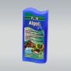JBL JBL Algol 100ml algagátló folyadék