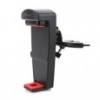 Exogear ExoMount Tablet S CD