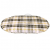 Trixie Scoopy párna 98 x 62 cm (TRX37227)
