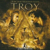 James Horner Trója (Troy) (CD)