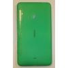 Nokia Nokia Lumia 625 akkufedél zöld*