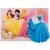 Disney Hercegnős tányéralátét