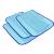 iRobot Braava mikrószálas nedves törlőkendő készlet (3db-os)
