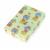 Lorelli Classic habszivacs matrac 60x120x9 cm - vegyes színekben