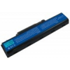 Acer AS09A71 4400mAh