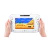 Nintendo Wii U konzol