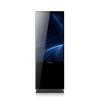 Samsung OL46B