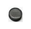 Tamron hátsó lencsevédő Sony/Minolta AF objektívek lencsevédő sapka