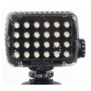 Manfrotto Mini-24 LED lámpa