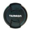 Tamron lencsevédő sapka 60mm-es objektívhez