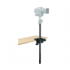 Manfrotto 131TC Table Attached Centre Post