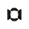 Profoto Barndoor 4-sided for Zoomreflector